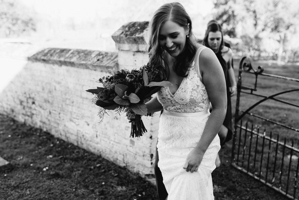 Wedding-Photohraphy-Launceston-Entally-13.jpg