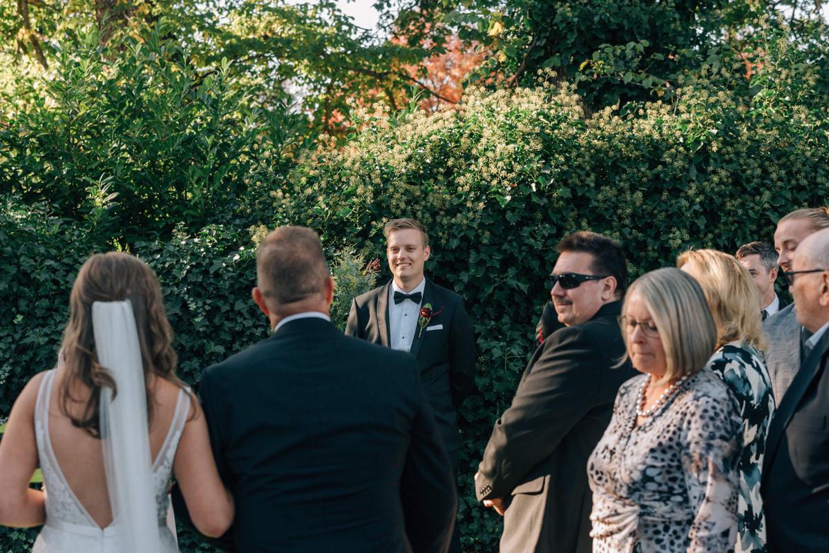 Wedding-Photohraphy-Launceston-Entally-14.jpg
