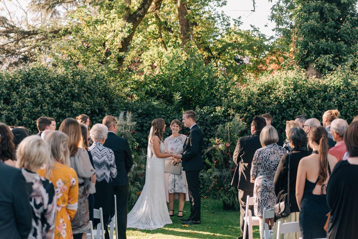 Wedding-Photohraphy-Launceston-Entally-15.jpg