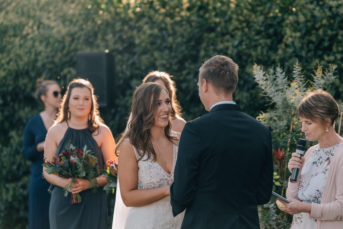 Wedding-Photohraphy-Launceston-Entally-16.jpg