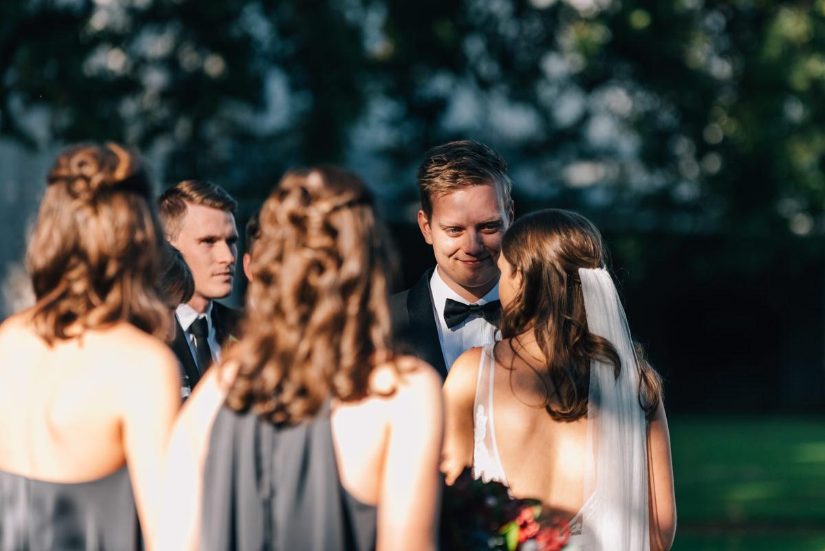 Wedding-Photohraphy-Launceston-Entally-18.jpg