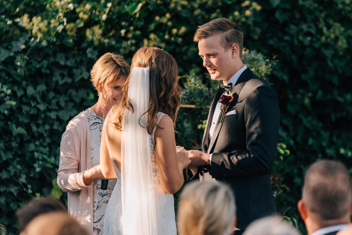 Wedding-Photohraphy-Launceston-Entally-20.jpg