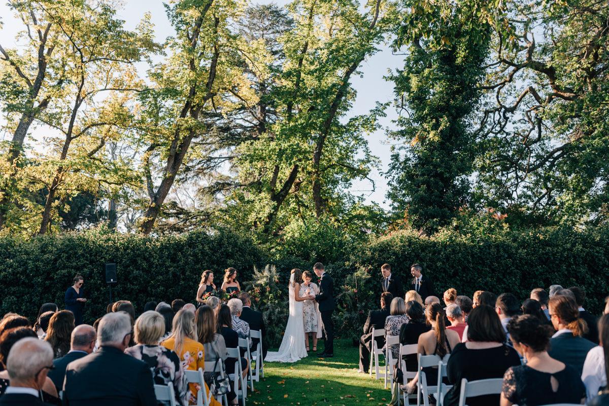 Wedding-Photohraphy-Launceston-Entally-19.jpg