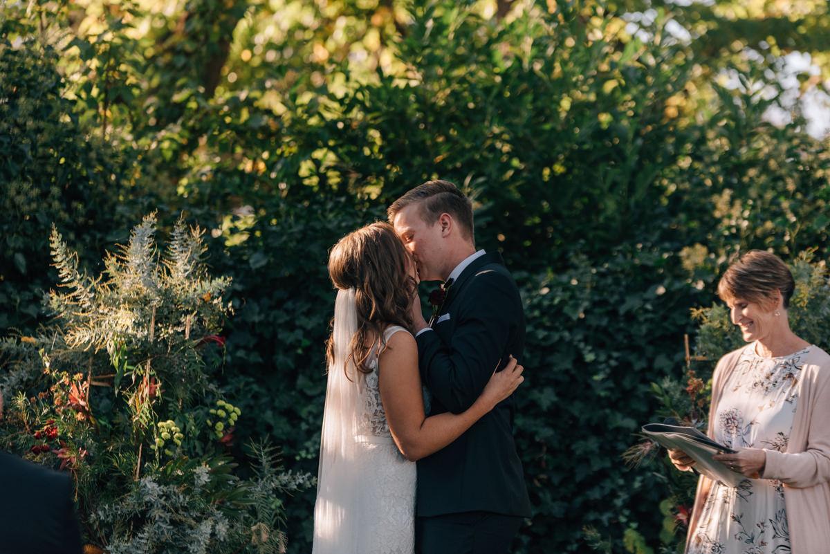 Wedding-Photohraphy-Launceston-Entally-22.jpg