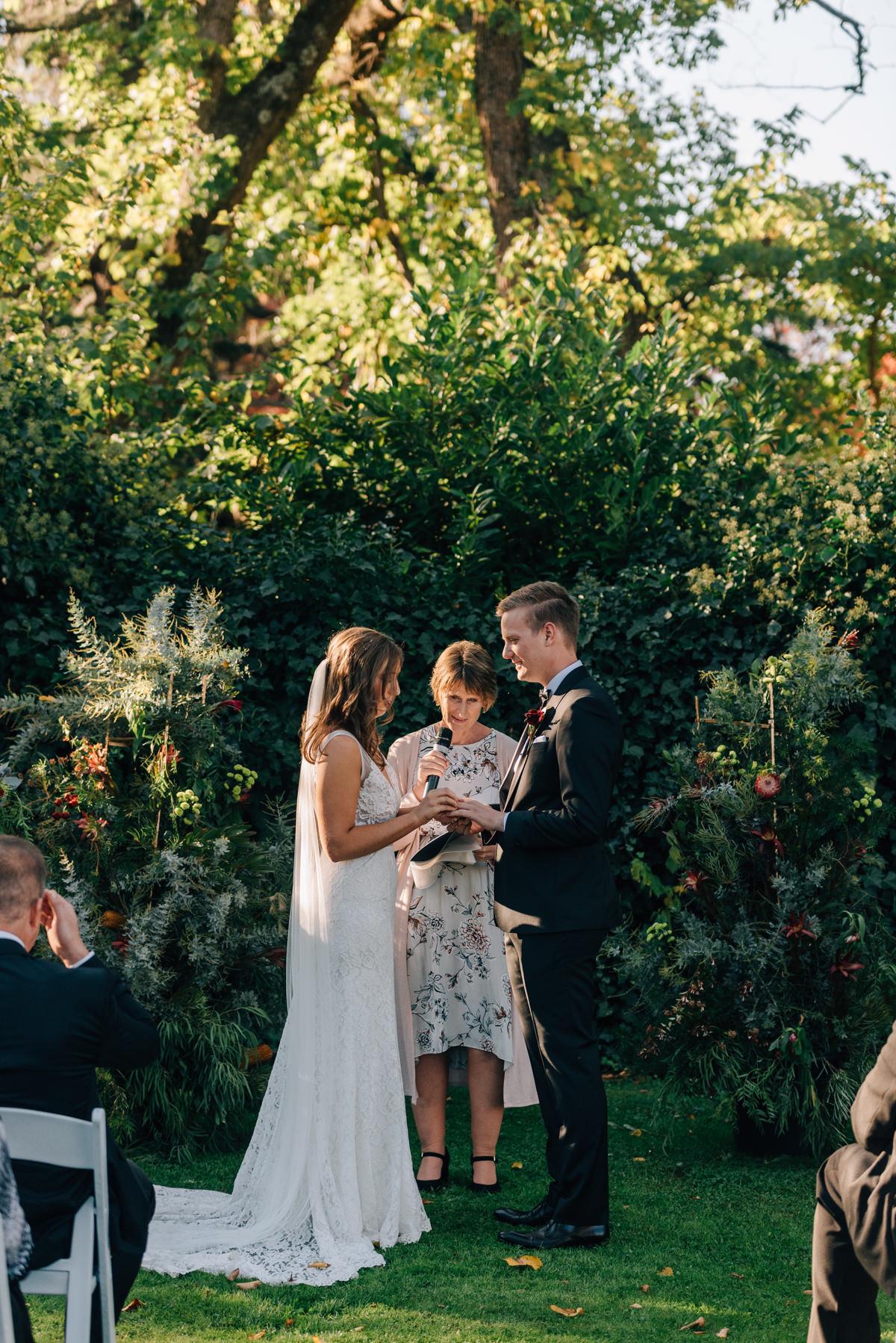 Wedding-Photohraphy-Launceston-Entally-21.jpg