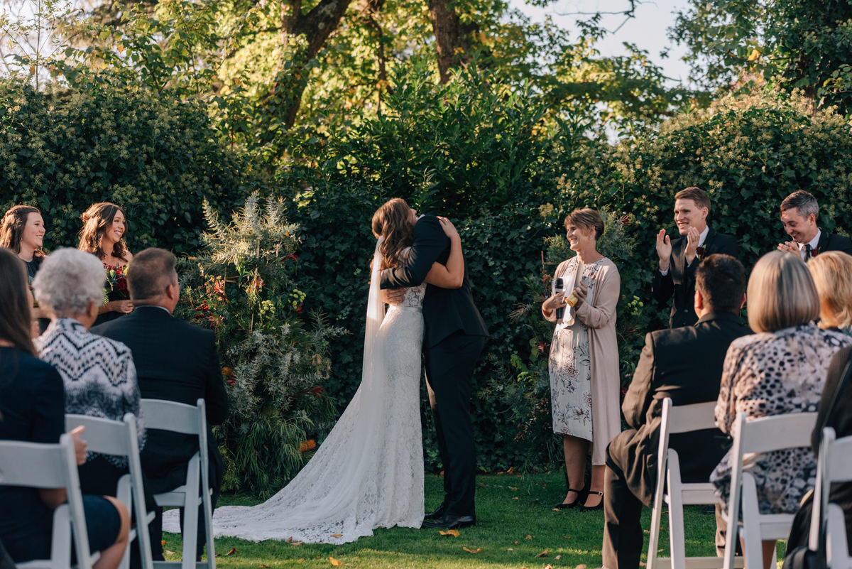 Wedding-Photohraphy-Launceston-Entally-23.jpg