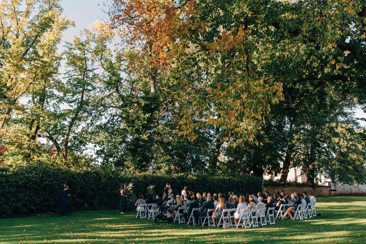Wedding-Photohraphy-Launceston-Entally-24.jpg