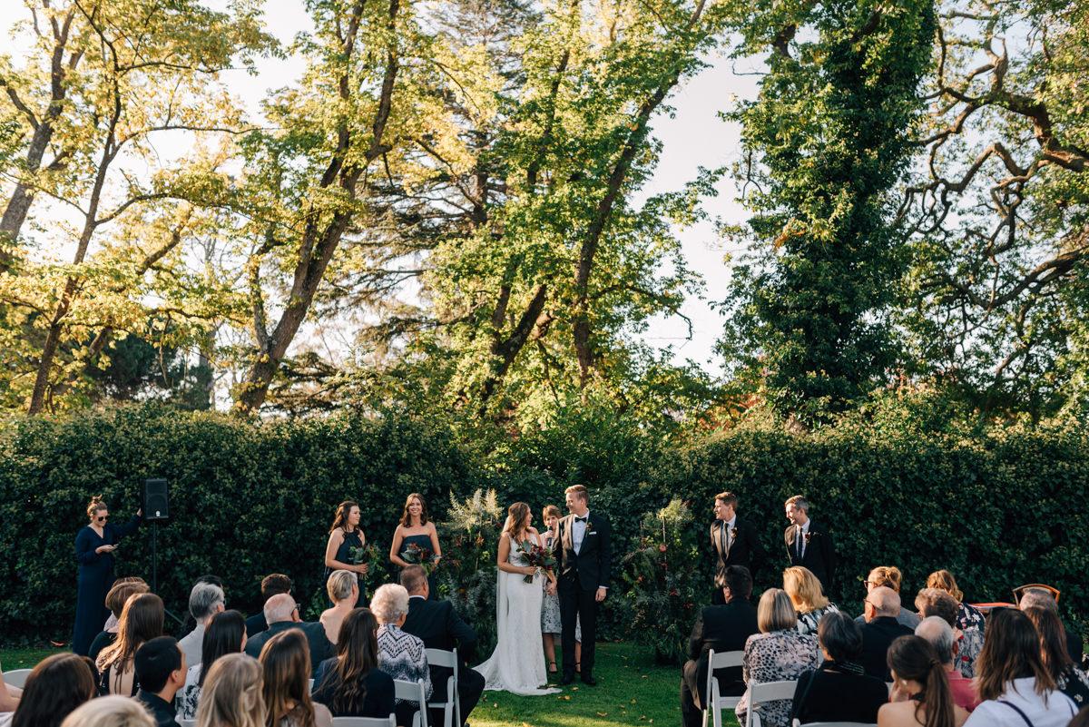 Wedding-Photohraphy-Launceston-Entally-25.jpg