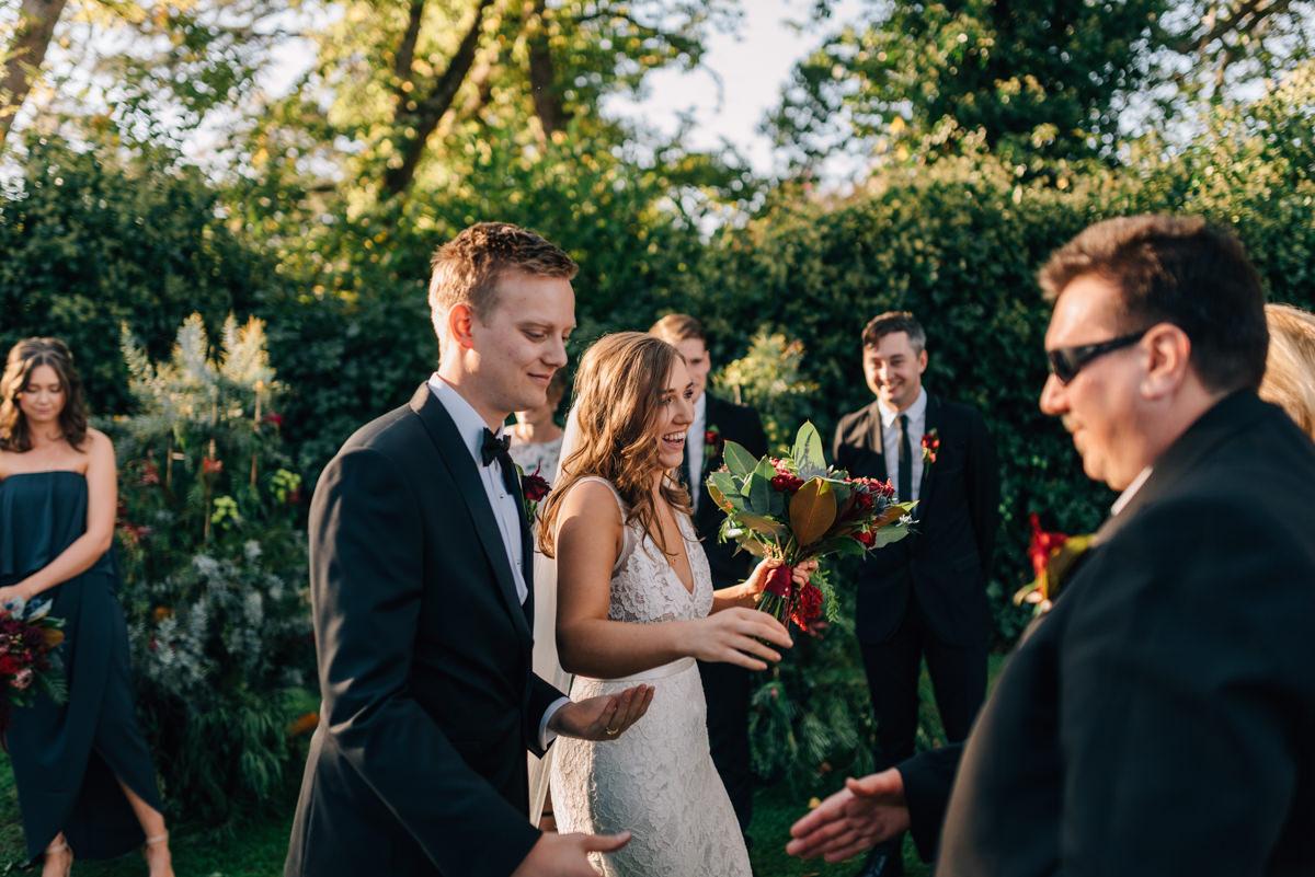 Wedding-Photohraphy-Launceston-Entally-27.jpg