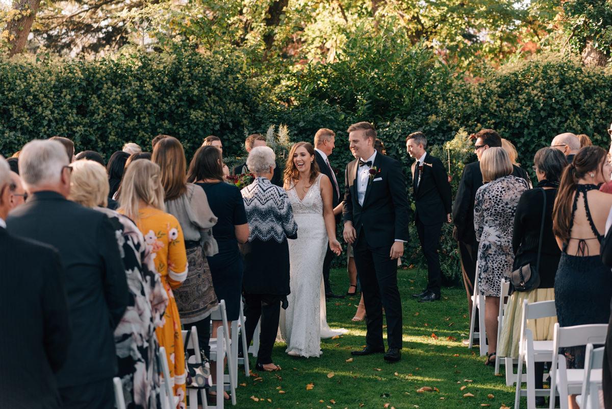 Wedding-Photohraphy-Launceston-Entally-28.jpg