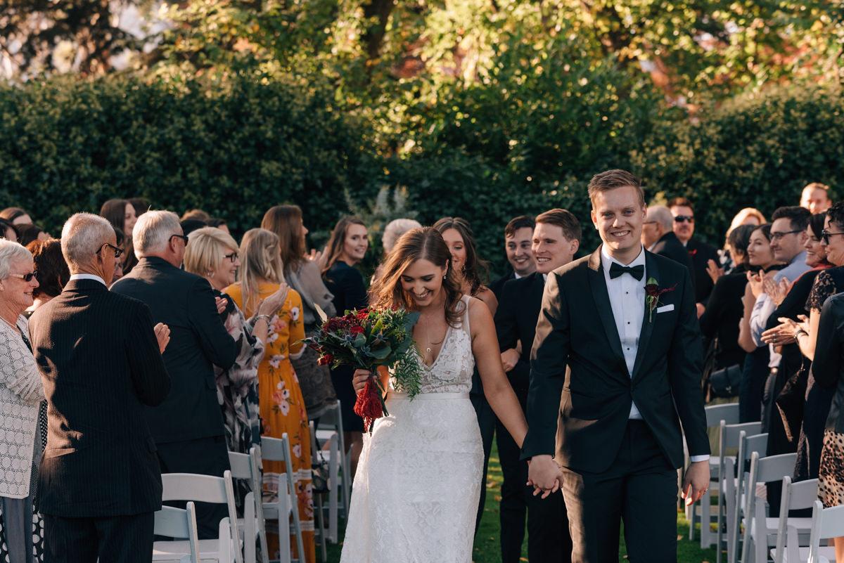 Wedding-Photohraphy-Launceston-Entally-29.jpg