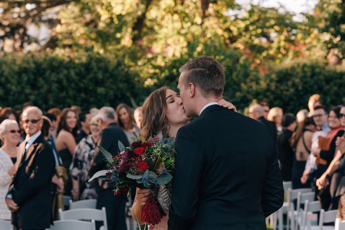 Wedding-Photohraphy-Launceston-Entally-30.jpg