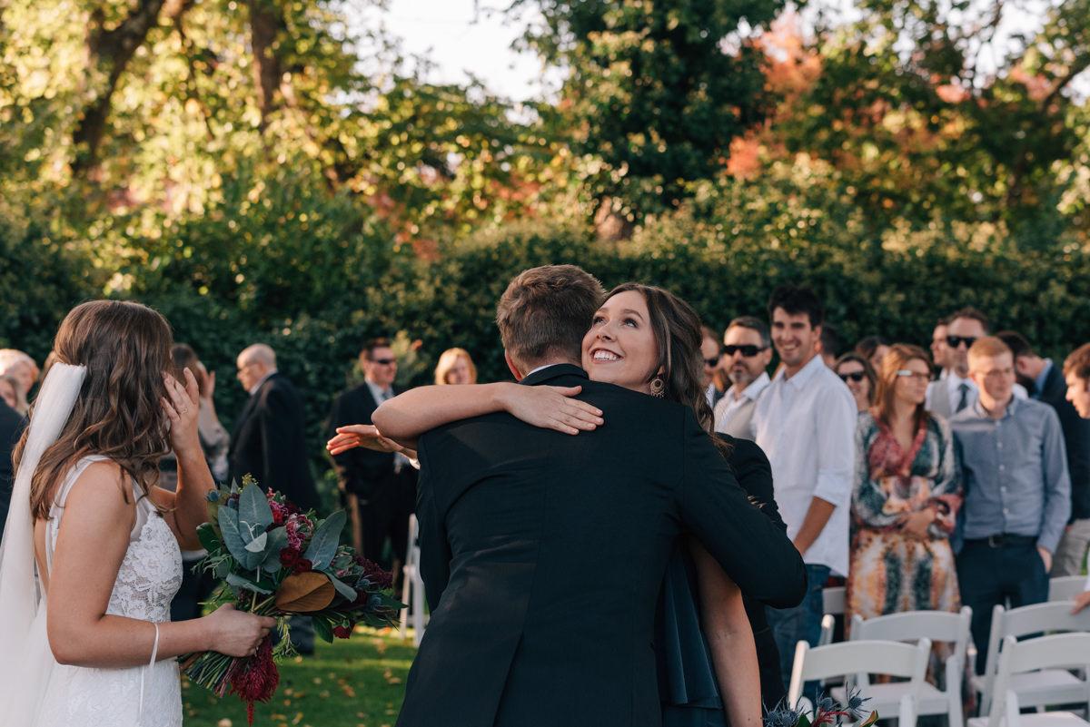 Wedding-Photohraphy-Launceston-Entally-31.jpg