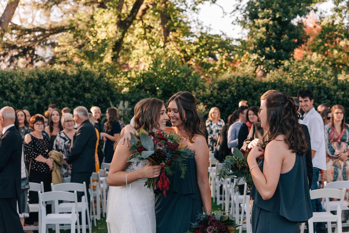 Wedding-Photohraphy-Launceston-Entally-32.jpg