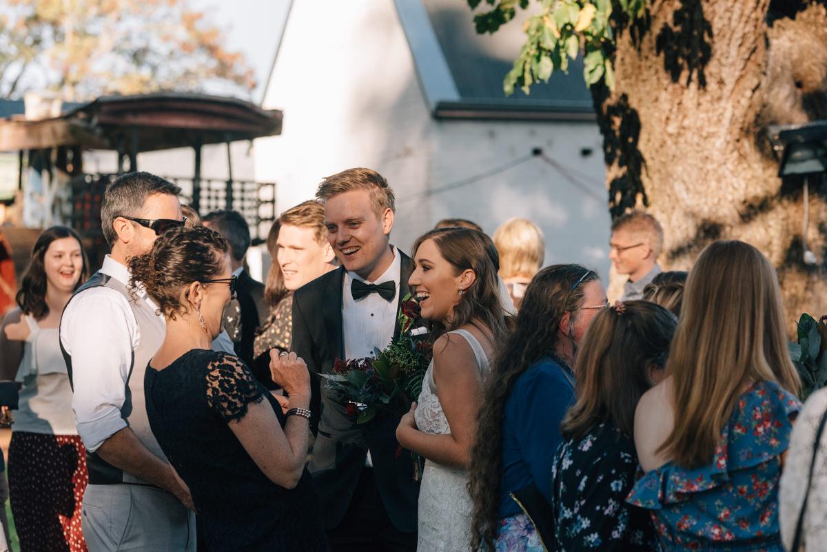 Wedding-Photohraphy-Launceston-Entally-34.jpg