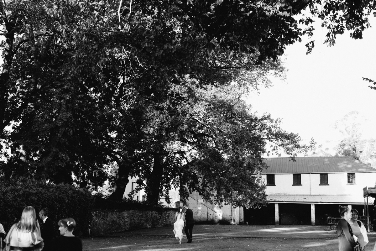 Wedding-Photohraphy-Launceston-Entally-36.jpg