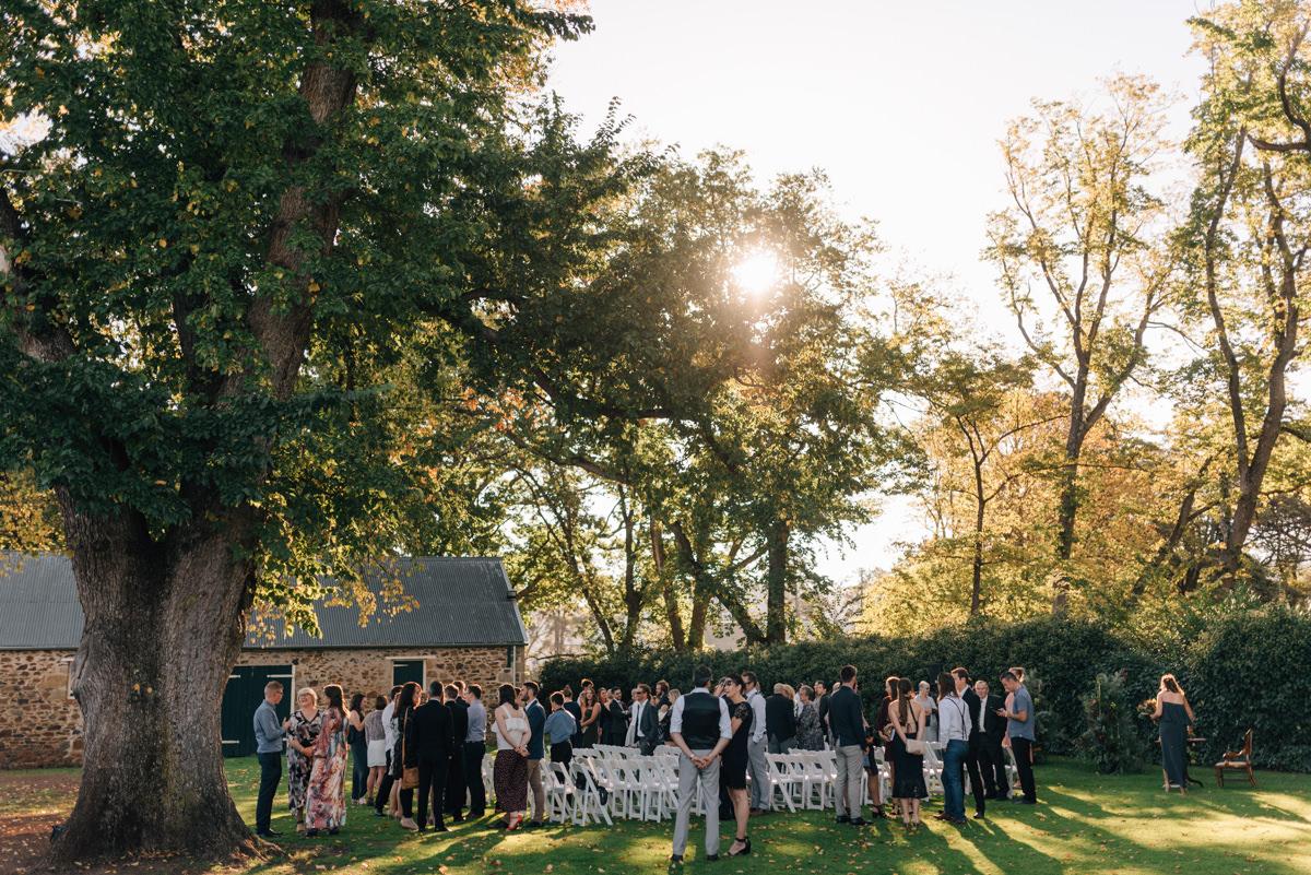 Wedding-Photohraphy-Launceston-Entally-35.jpg