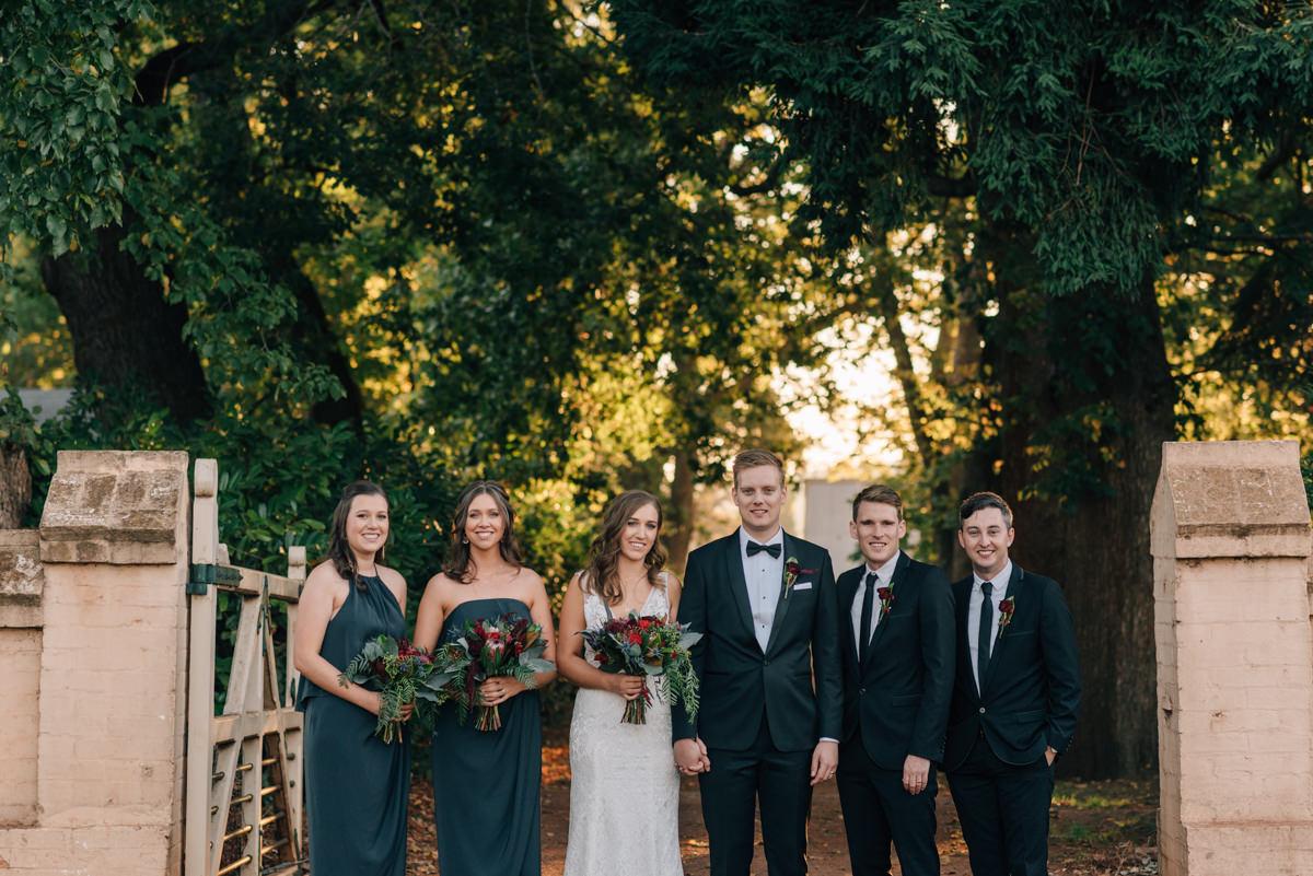 Wedding-Photohraphy-Launceston-Entally-38.jpg