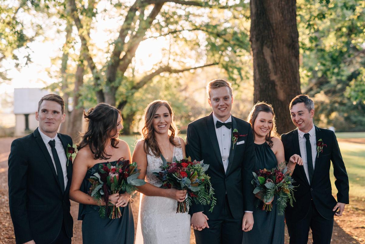Wedding-Photohraphy-Launceston-Entally-41.jpg