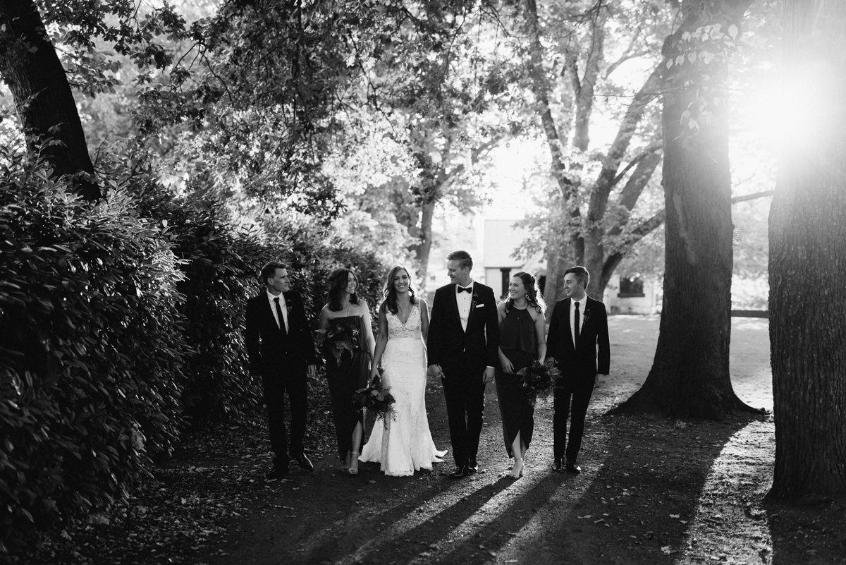 Wedding-Photohraphy-Launceston-Entally-42.jpg