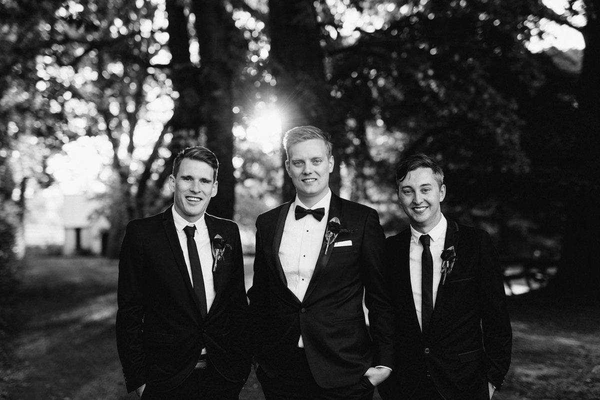 Wedding-Photohraphy-Launceston-Entally-43.jpg