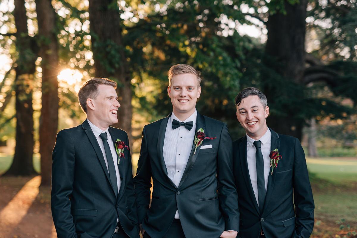 Wedding-Photohraphy-Launceston-Entally-45.jpg