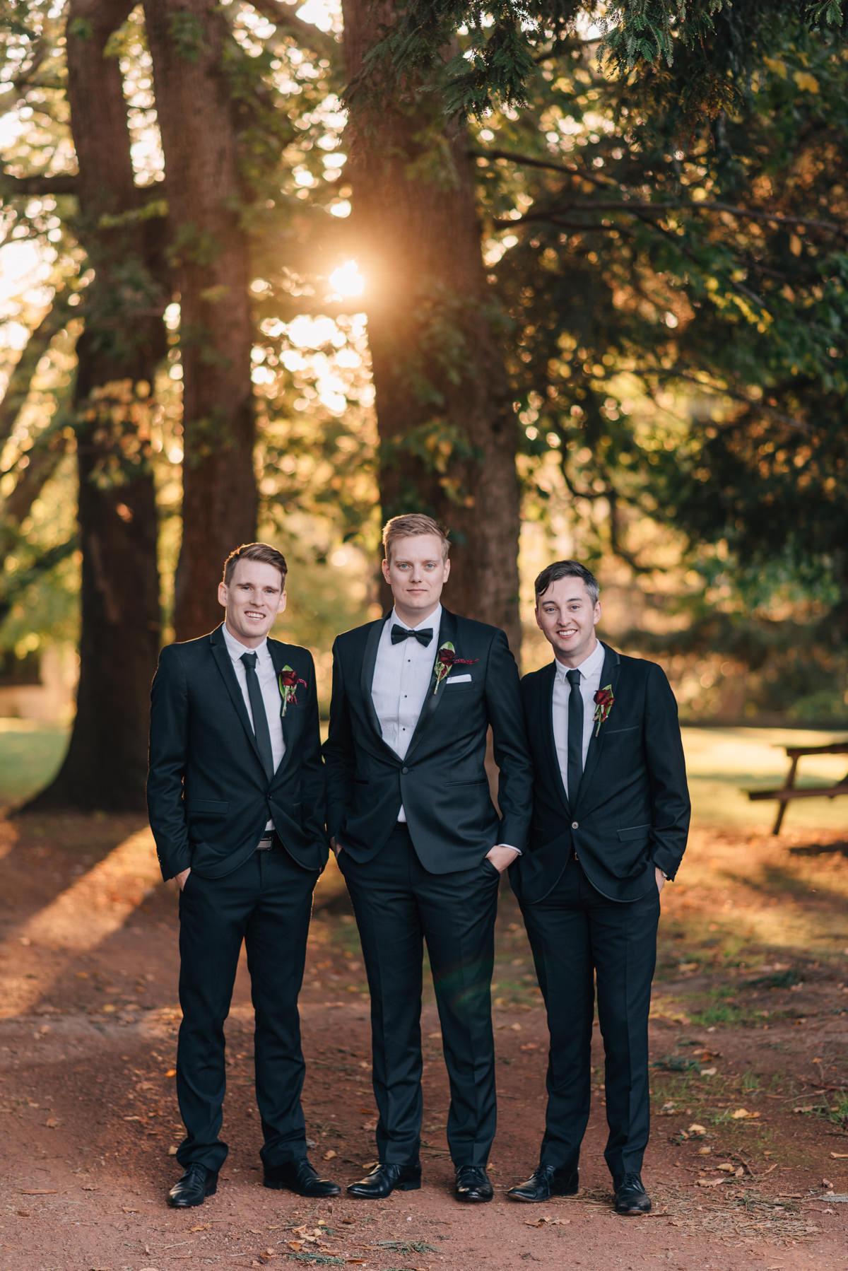Wedding-Photohraphy-Launceston-Entally-44.jpg