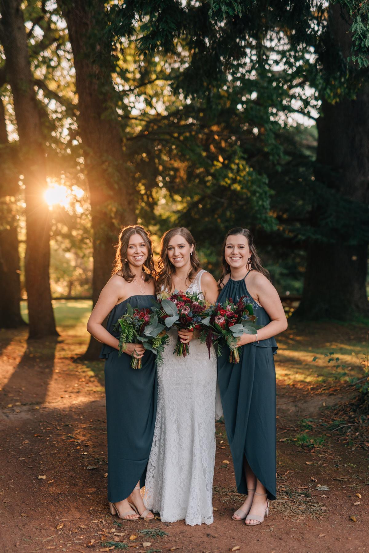 Wedding-Photohraphy-Launceston-Entally-46.jpg