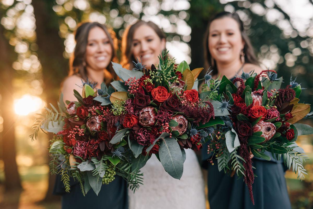 Wedding-Photohraphy-Launceston-Entally-48.jpg