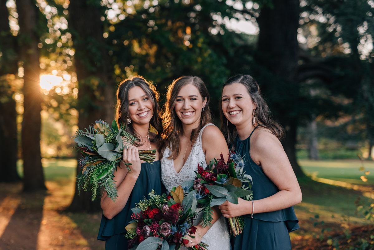 Wedding-Photohraphy-Launceston-Entally-49.jpg