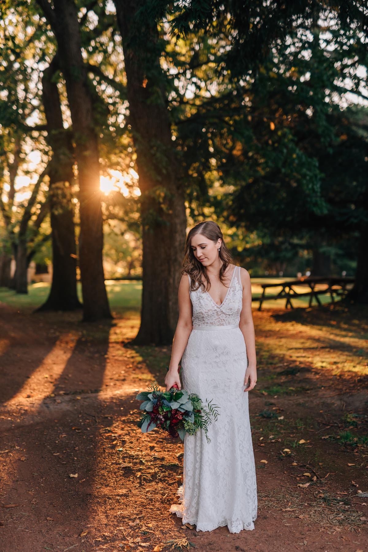 Wedding-Photohraphy-Launceston-Entally-50.jpg