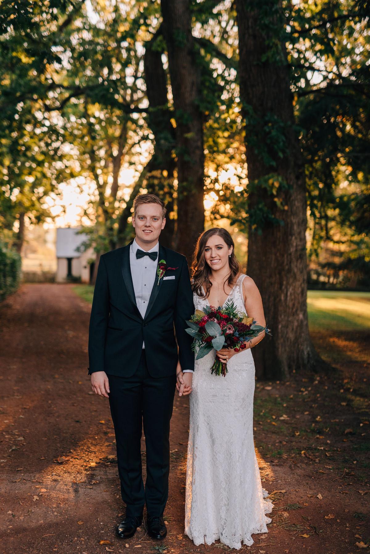 Wedding-Photohraphy-Launceston-Entally-51.jpg