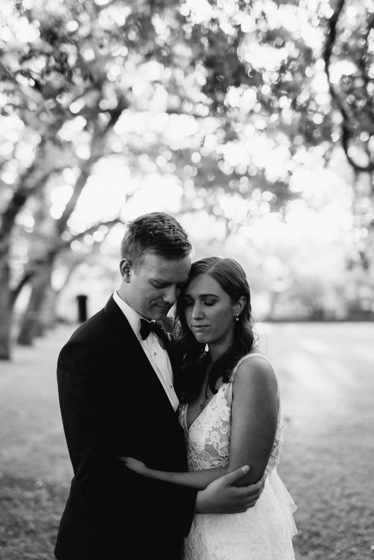 Wedding-Photohraphy-Launceston-Entally-52.jpg