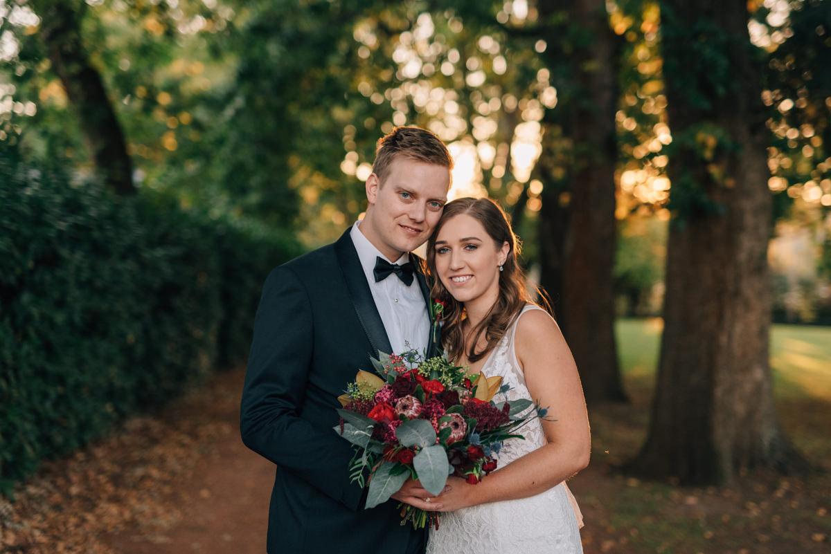 Wedding-Photohraphy-Launceston-Entally-54.jpg