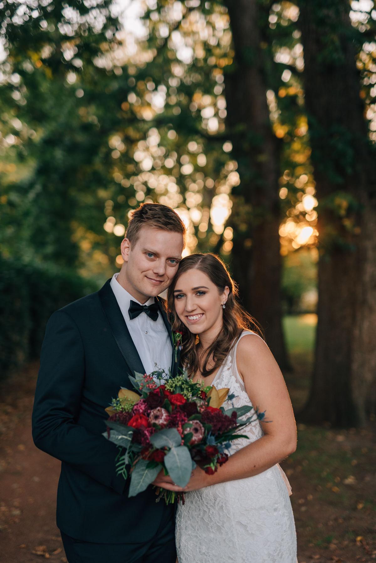Wedding-Photohraphy-Launceston-Entally-55.jpg