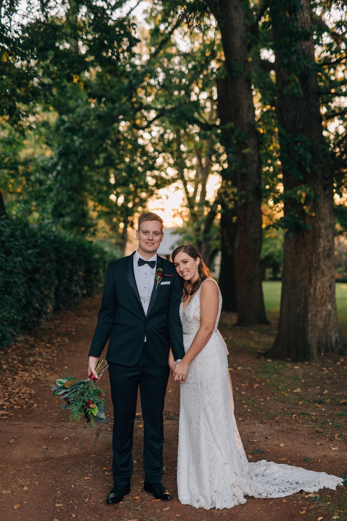 Wedding-Photohraphy-Launceston-Entally-56.jpg