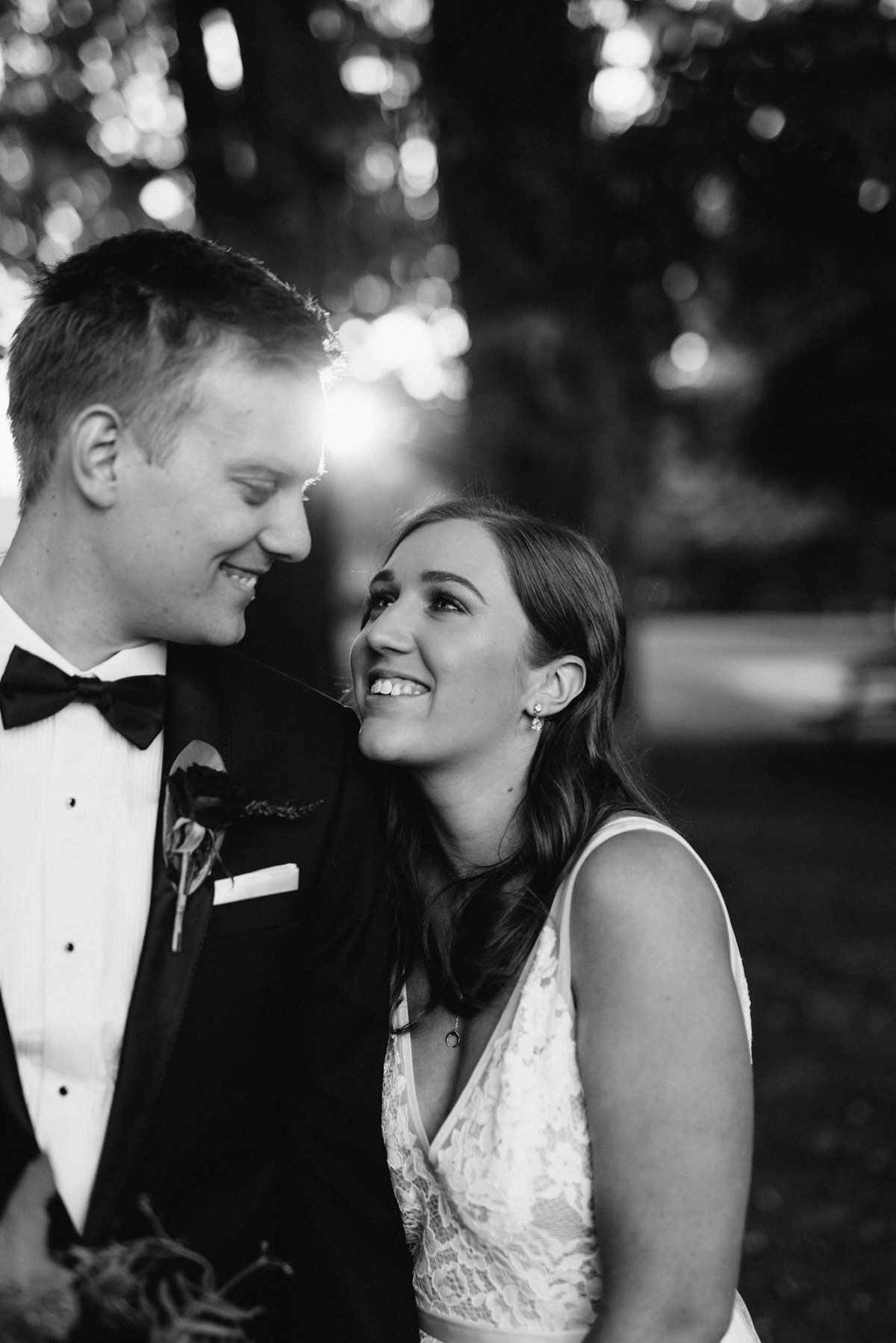 Wedding-Photohraphy-Launceston-Entally-57.jpg