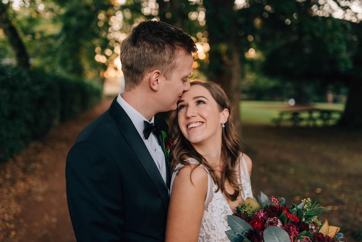 Wedding-Photohraphy-Launceston-Entally-58.jpg