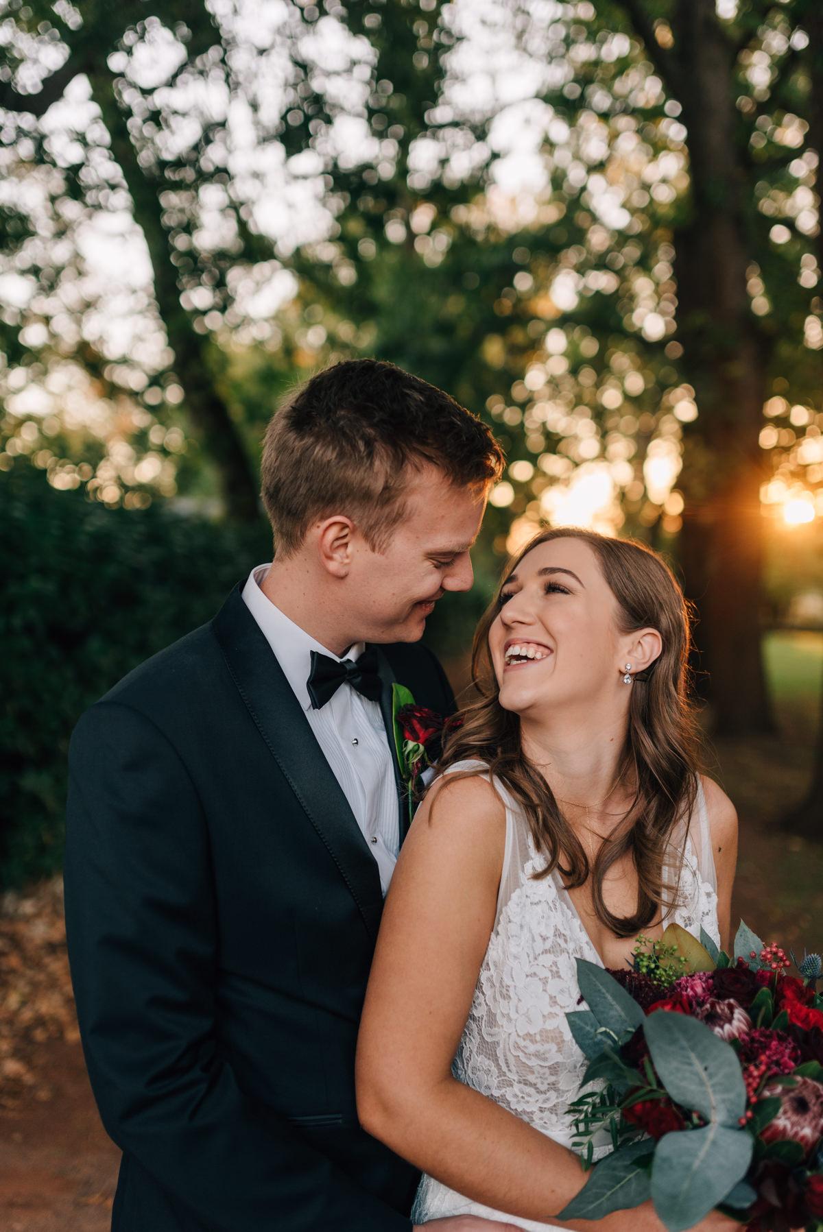 Wedding-Photohraphy-Launceston-Entally-59.jpg