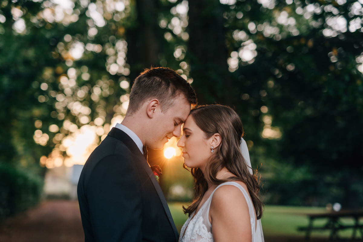Wedding-Photohraphy-Launceston-Entally-60.jpg