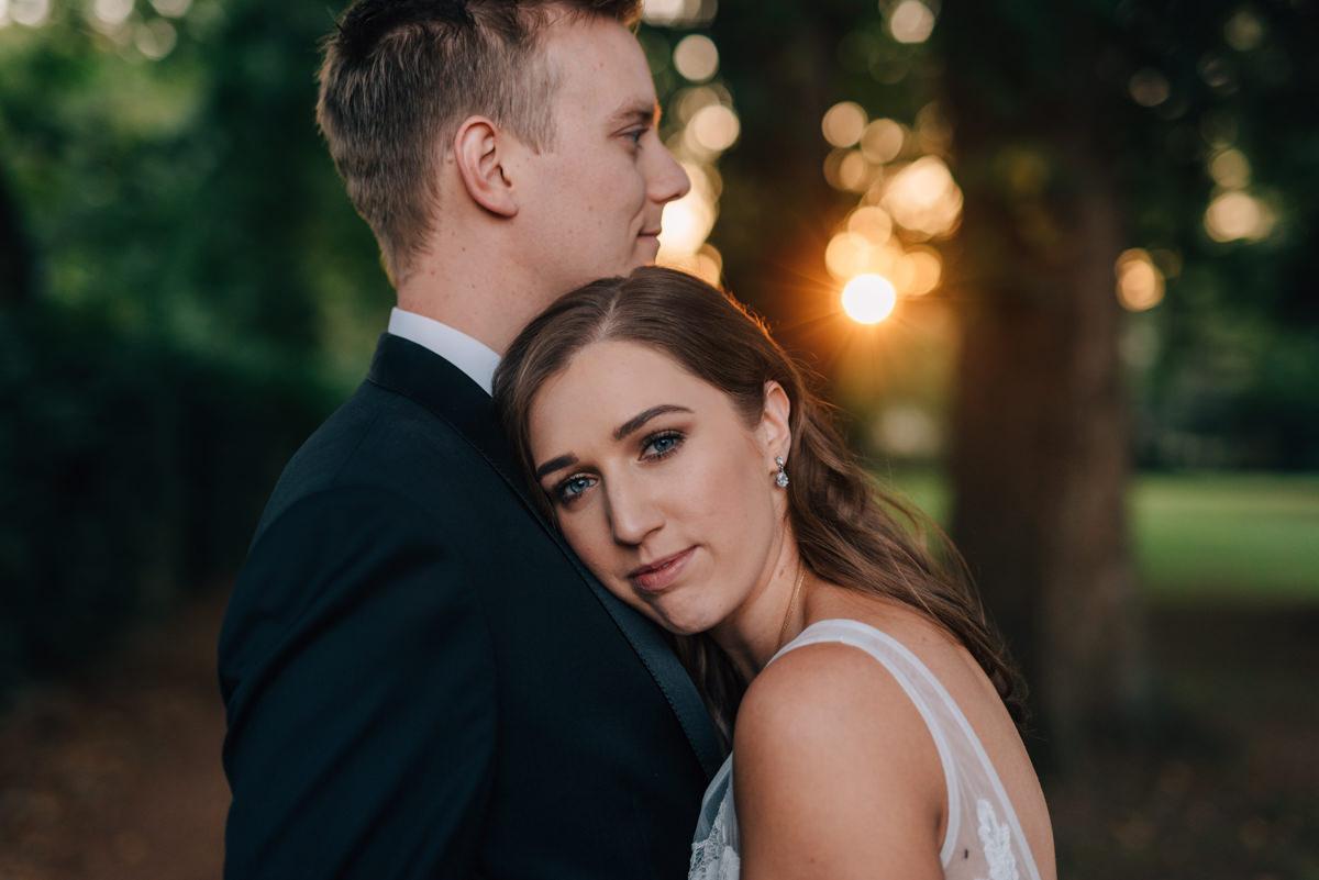 Wedding-Photohraphy-Launceston-Entally-62.jpg
