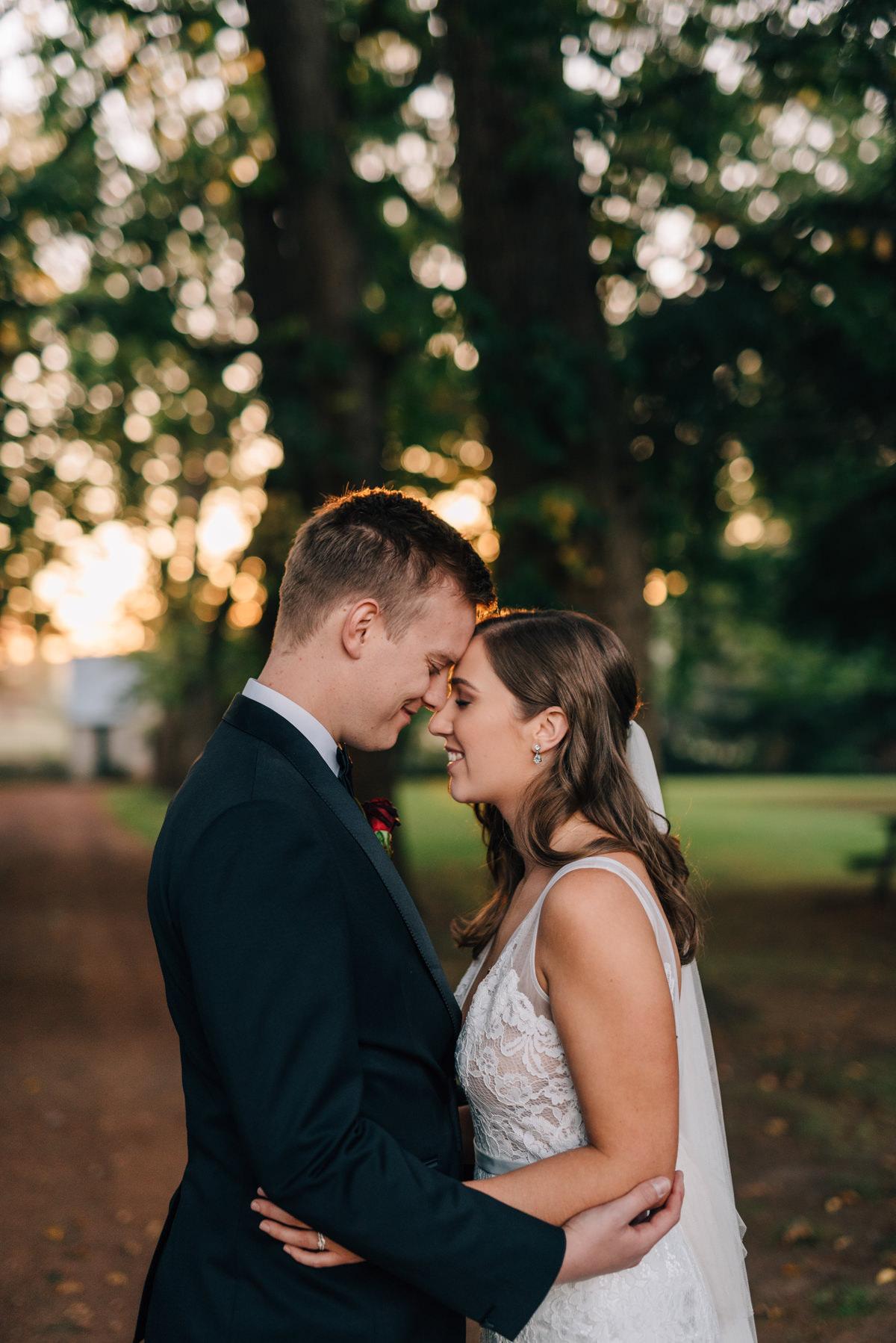 Wedding-Photohraphy-Launceston-Entally-61.jpg