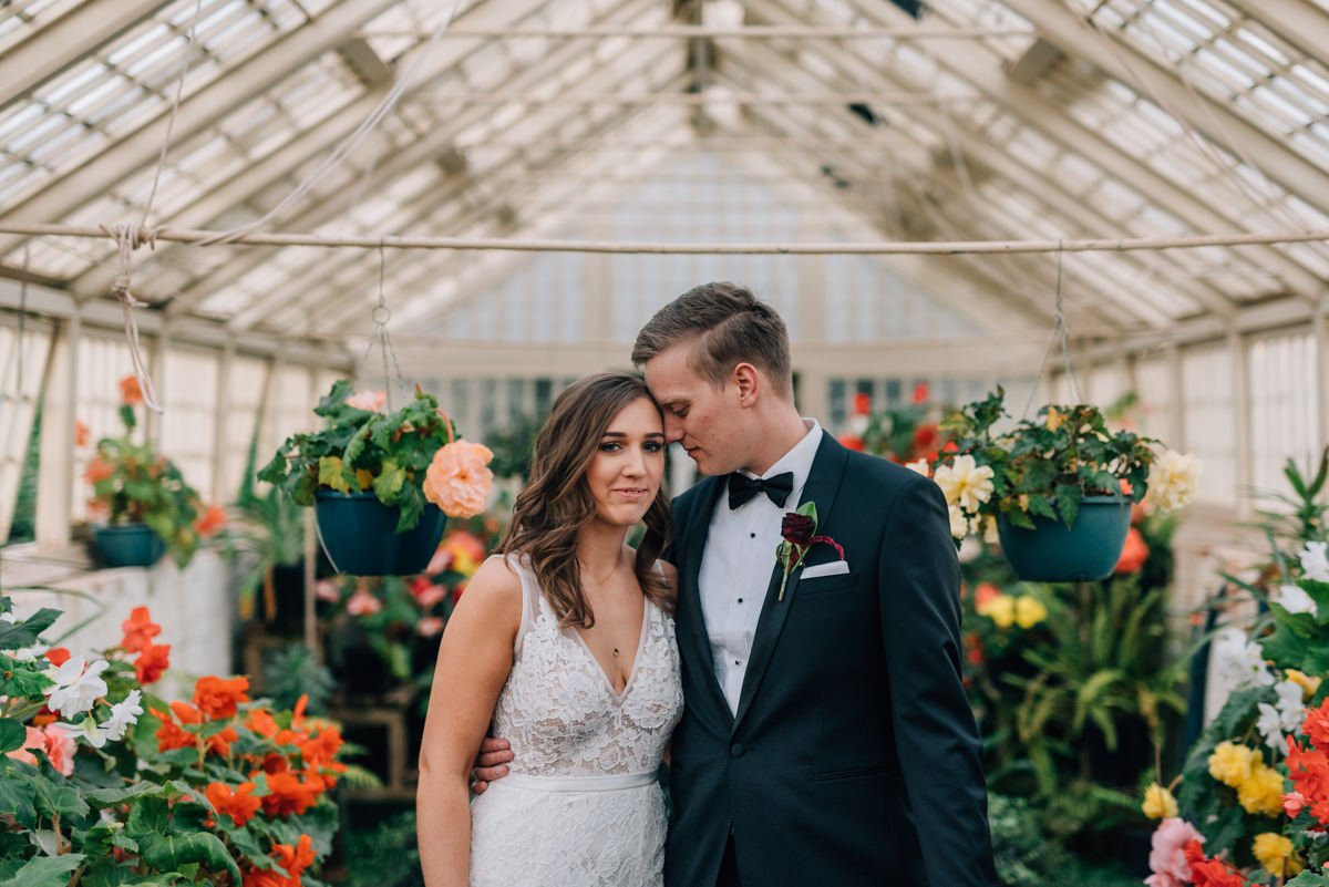 Wedding-Photohraphy-Launceston-Entally-63.jpg