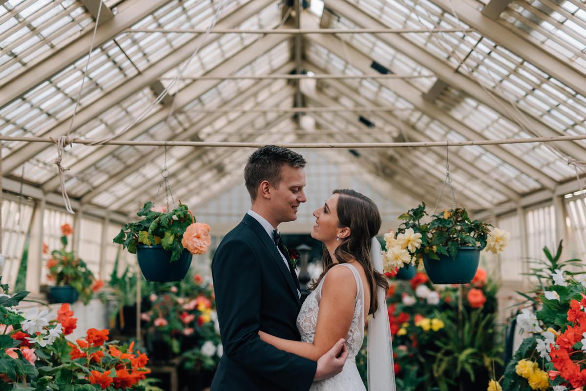 Wedding-Photohraphy-Launceston-Entally-64.jpg