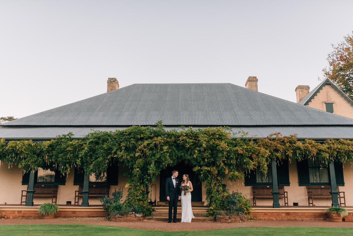 Wedding-Photohraphy-Launceston-Entally-65.jpg