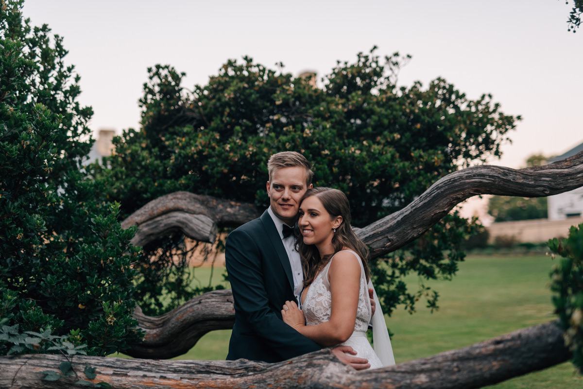 Wedding-Photohraphy-Launceston-Entally-66.jpg