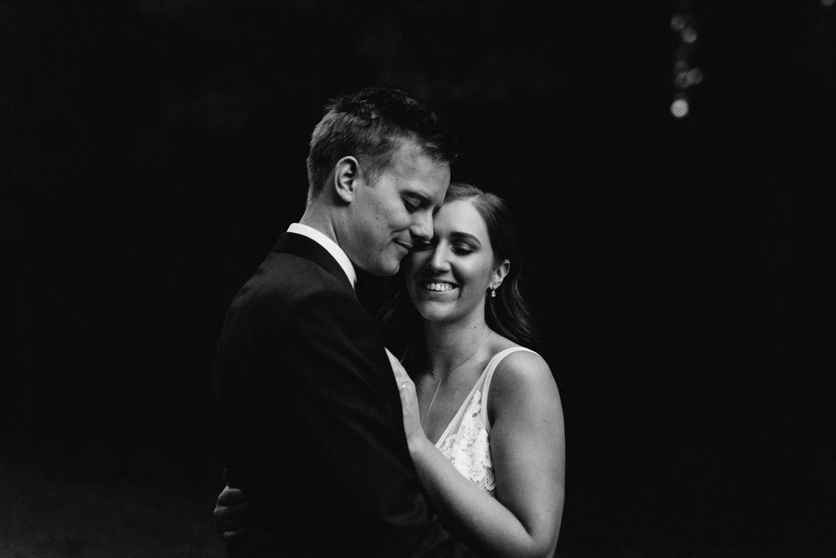 Wedding-Photohraphy-Launceston-Entally-67.jpg