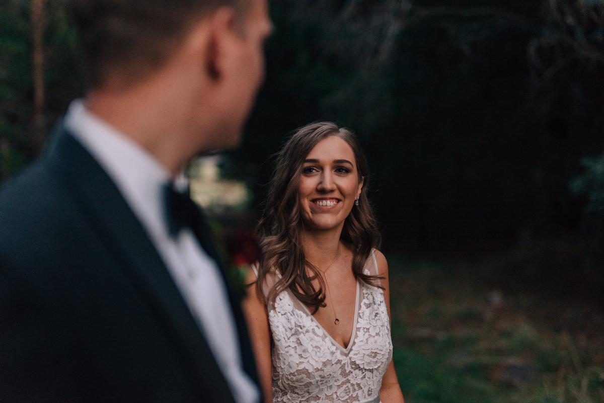 Wedding-Photohraphy-Launceston-Entally-69.jpg