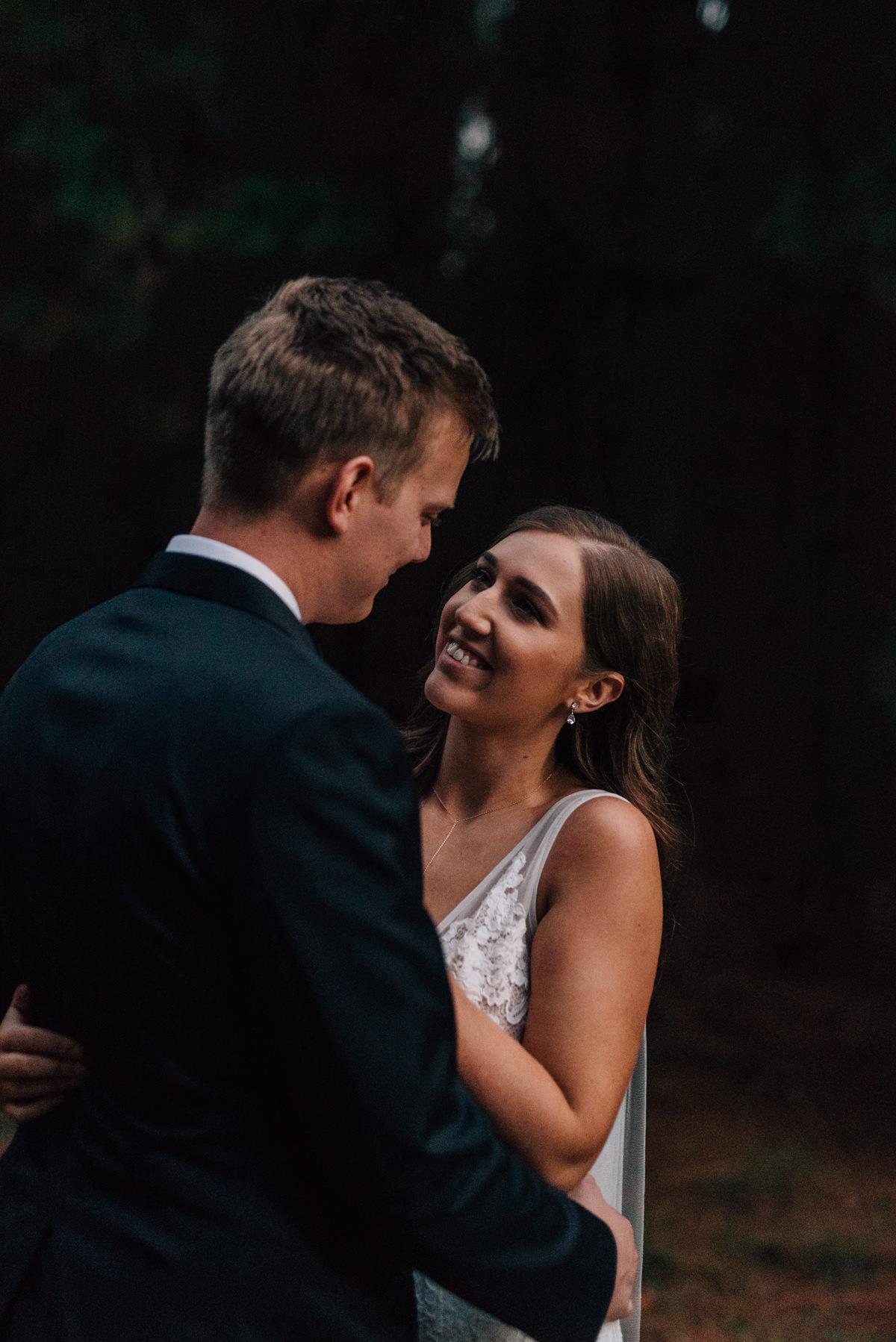 Wedding-Photohraphy-Launceston-Entally-68.jpg