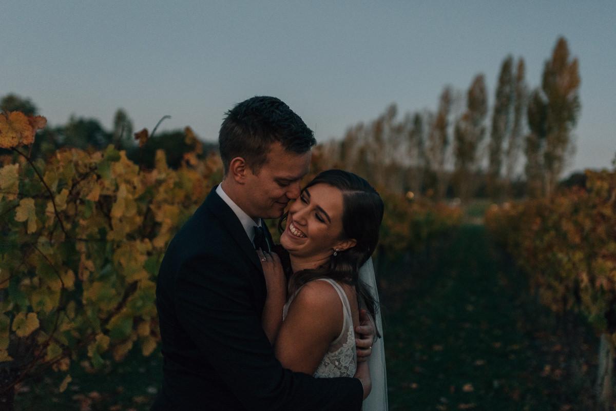 Wedding-Photohraphy-Launceston-Entally-70.jpg